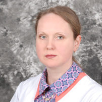 Парушкина Наталья Александровна фото