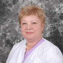 Куприянова Мария Владимировна фото